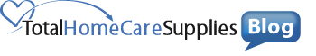 TotalHomeCareSupplies Blog