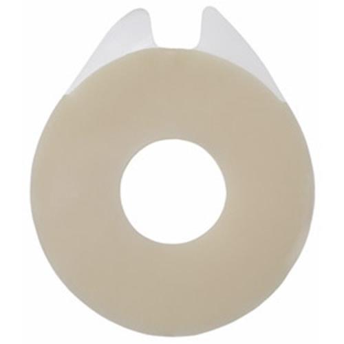 Coloplast Brava Moldable Ostomy Ring