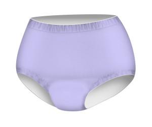 Prevail SmoothFit Protective Underwear