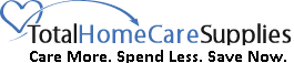 Total Home Care Supplies