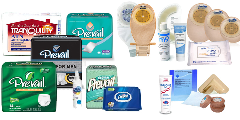 Health Home Health Care Products & Supplies