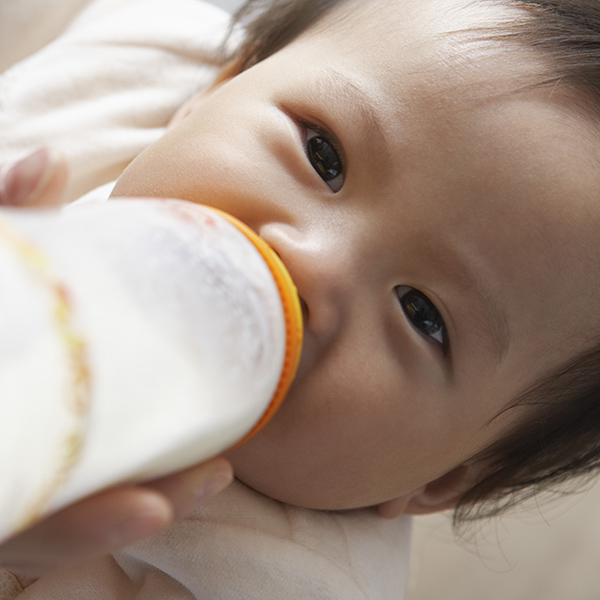 BPA free baby products