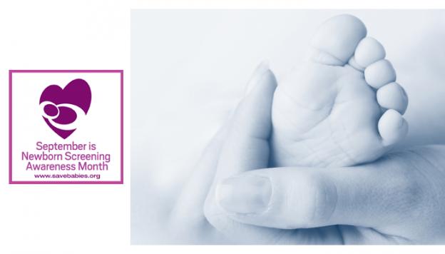 Newborn Screening Test