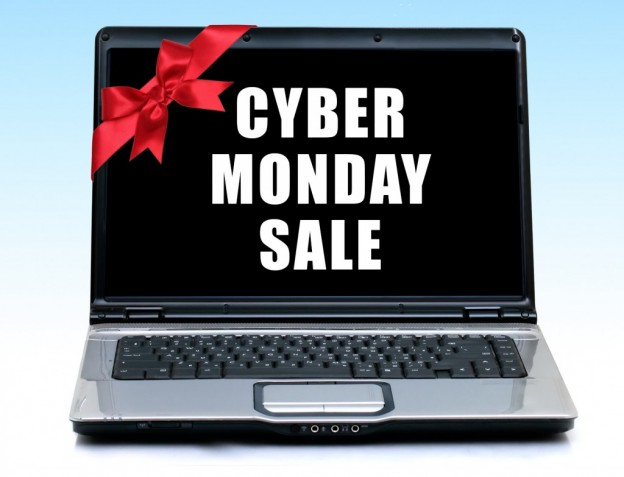 How to save this Cyber Monday