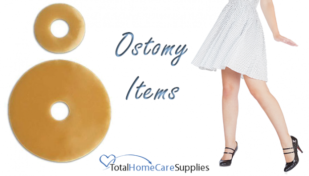 Ostomy barrier ring
