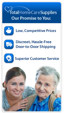 Shop TotalHomeCareSupplies